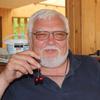 Александр, 67, г.Зеленоград