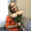 Татьяна, 23, г.Электросталь