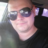Юрий, 35, г.Сызрань
