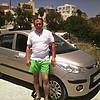 Сергей, 49, г.Старая Русса