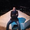 Олег, 36, г.Туапсе