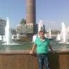 Анатолий, 58, г.Кореновск
