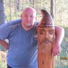 Олег, 50, г.Фершампенуаз