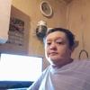 Дмитрий, 43, г.Пинега