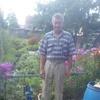 Сергей, 55, г.Комсомольск