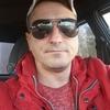 Виталий, 38, г.Сходня