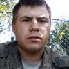 Костя, 21, г.Алейск