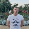 Евгений, 26, г.Рязань
