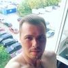 Роман, 33, г.Выкса