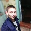 Никита, 27, г.Ангарск