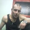 Вова, 32, г.Тайшет