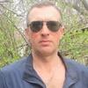 вячеслав юдин, 42, г.Ипатово