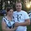 Вадим, 39, г.Печоры