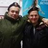 Егор, 31, г.Томск
