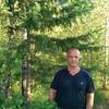 Евгений, 46, г.Норильск