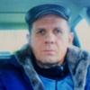 витя, 49, г.Тербуны