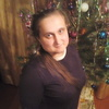 Оксана, 28, г.Суджа