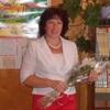 Елена, 42, г.Мантурово