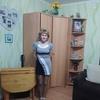 Анжелика, 44, г.Полесск