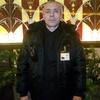 СЛАВИК, 45, г.Нефтекумск