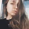 Милана, 21, г.Ижевск