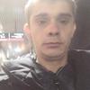 ромик, 27, г.Дмитриев-Льговский