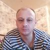 Александр Радченко, 34, г.Заветы Ильича