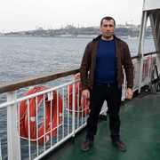 захир 38 Баку