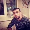 Temur, 34, г.Нижний Новгород