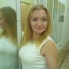 Ляля, 34, г.Коряжма