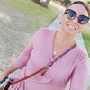 Катерина, 38, г.Самара