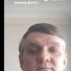 Михаил, 48, г.Омск