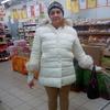 Елена, 38, г.Коломна