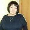 Татьяна, 30, г.Горно-Алтайск