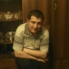 тимур, 39, г.Щучье