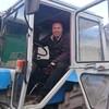 Владимир, 48, г.Новый Уренгой
