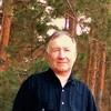 сергей, 63, г.Шумиха