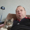 Александр, 50, г.Черусти