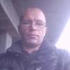 Николай Акишев, 37, г.Челябинск