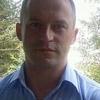 Александр, 41, г.Слюдянка