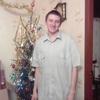 Дима, 28, г.Ачинск