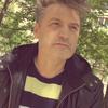 Сергей, 46, г.Лыткарино