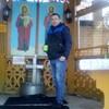 Андрей, 32, г.Михайлов
