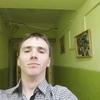 Дима, 24, г.Красноуфимск