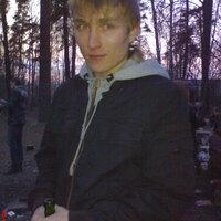 LSDuser, 33 года, Рак, Москва