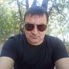 Саша, 43, г.Ростов-на-Дону