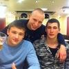 Сергей, 23, г.Шексна