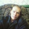 Игорь, 31, г.Глазов