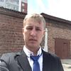 Григорий, 23, г.Улан-Удэ