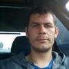 Денис Мазуренко, 36, г.Борисоглебск